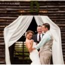130x130 sq 1422993568388 weddings0045
