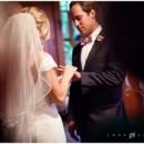 130x130 sq 1422993585005 weddings0048