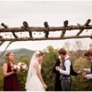 130x130 sq 1422993599074 weddings0050
