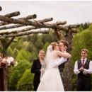 130x130 sq 1422993606791 weddings0051