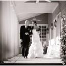 130x130 sq 1422993614904 weddings0052