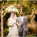 130x130 sq 1422993631641 weddings0053
