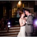 130x130 sq 1422993643579 weddings0055