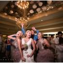 130x130 sq 1422993662991 weddings0058