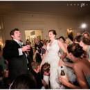 130x130 sq 1422993689177 weddings0061
