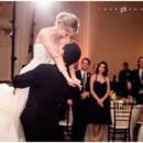 130x130 sq 1422993695482 weddings0062