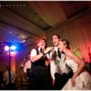 130x130 sq 1422993706632 weddings0063