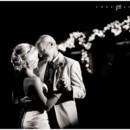 130x130 sq 1422993714136 weddings0064
