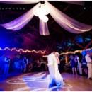 130x130 sq 1422993718802 weddings0065