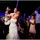 130x130 sq 1422993726194 weddings0066