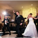 130x130 sq 1422993739172 weddings0069