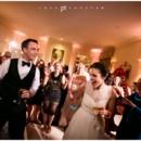130x130 sq 1422993744556 weddings0070