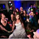 130x130 sq 1422993749018 weddings0071