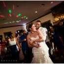 130x130 sq 1422993753293 weddings0072