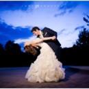 130x130 sq 1422993770041 weddings0075
