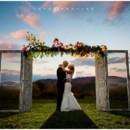 130x130 sq 1422993774339 weddings0076