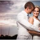 130x130 sq 1422993779213 weddings0077