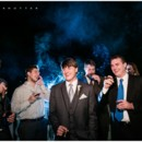 130x130 sq 1422993807635 weddings0082