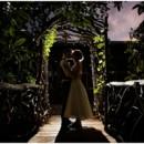 130x130 sq 1422993815809 weddings0083