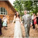 130x130 sq 1422993826857 weddings0085