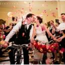 130x130 sq 1422993832353 weddings0086