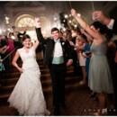 130x130 sq 1422993836629 weddings0087