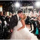 130x130 sq 1422993841424 weddings0088