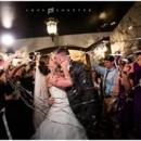 130x130 sq 1422993846145 weddings0089