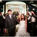 130x130 sq 1422993850712 weddings0090