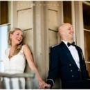 130x130 sq 1422993854963 weddings0091