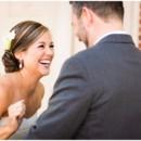 130x130 sq 1422993859050 weddings0092