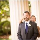 130x130 sq 1422993863858 weddings0093