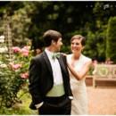 130x130 sq 1422993868521 weddings0094