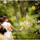130x130 sq 1422993873359 weddings0095