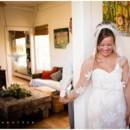 130x130 sq 1422993877649 weddings0096