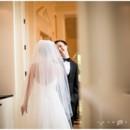 130x130 sq 1422993883950 weddings0097