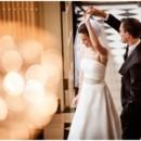 130x130 sq 1422993887700 weddings0098