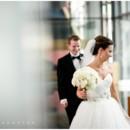 130x130 sq 1422993892910 weddings0099