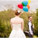 130x130 sq 1422993901202 weddings0100