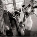 130x130 sq 1422998543299 weddings0101