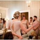 130x130 sq 1422998549241 weddings0102