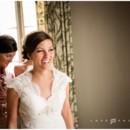130x130 sq 1422998554297 weddings0103