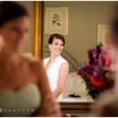 130x130 sq 1422998559428 weddings0104