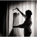 130x130 sq 1422998569279 weddings0106
