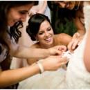 130x130 sq 1422998574877 weddings0107