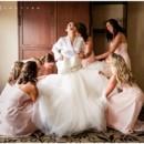 130x130 sq 1422998595333 weddings0111