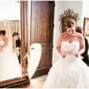 130x130 sq 1422998599528 weddings0112