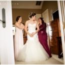 130x130 sq 1422998605042 weddings0113