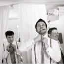 130x130 sq 1422998671505 weddings0125