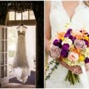 130x130 sq 1422998692898 weddings0129
